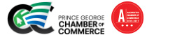 The Prince George Chamber of Commerce