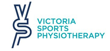 Victoria Sports Physiotherapy Clinic
